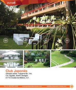11 Book Jardines By Punto Producciones 20164
