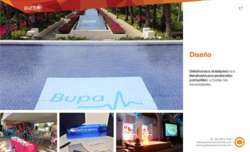 2 Book Punto Producciones 2017 General Baja17