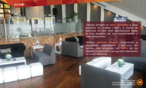 2 Book Punto Producciones 2017 General Baja3