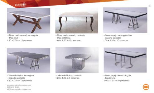 3 Book Mobiliario By Punto Producciones 2017-43
