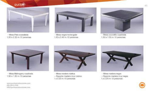 3 Book Mobiliario By Punto Producciones 2017-46
