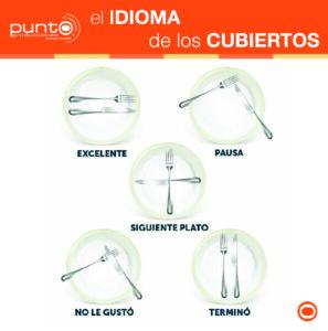 idioma_cubiertos-bypuntoproducciones