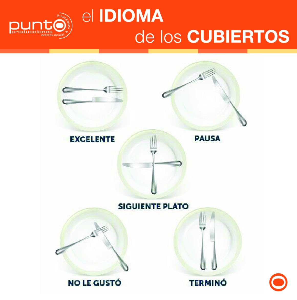 Idioma_Cubiertos-ByPuntoProducciones-1160x1174